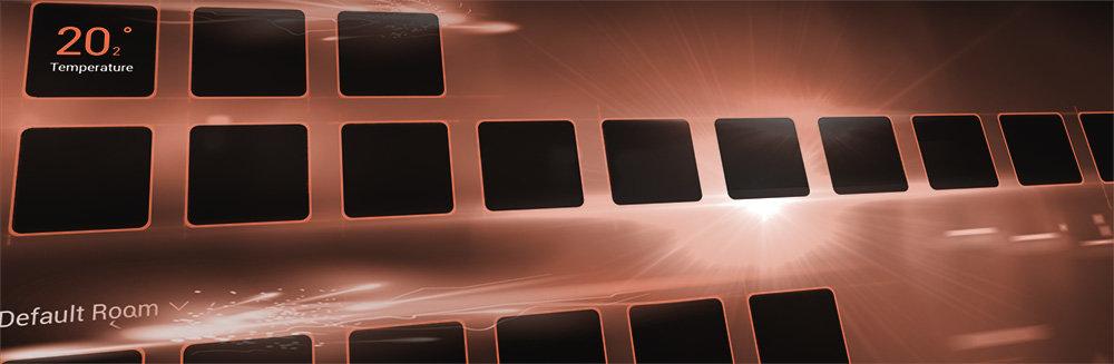 wall.jpg.17ae8a95627435ed1ae0715496d08988.jpg
