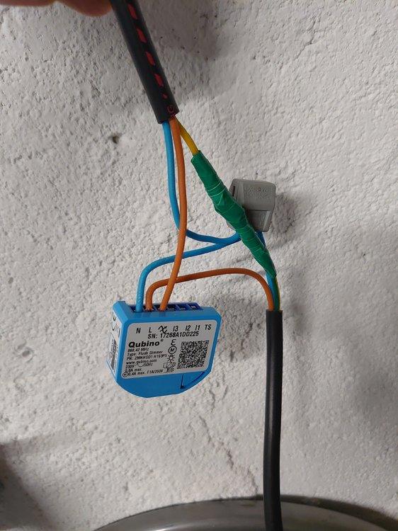 DSC_0502.thumb.JPG.81de2c32afd805fe3b02e75d92d769a9.JPG