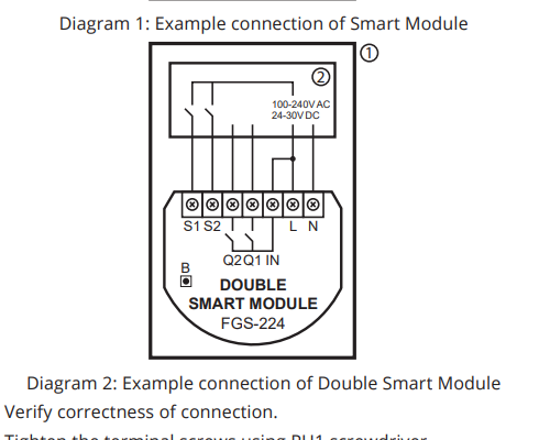 FGS-2x4-T-EN-0.6.pdf.png