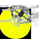 Lampe_LED_Suspendu_On.png