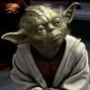 Yoda59